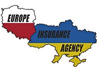 Europe Insurance Agency